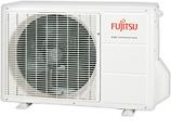 Klimatyzatory Fujitsu Split, BM Serwis 3