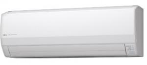 Klimatyzatory Fujitsu Split, BM Serwis 1