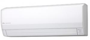 Klimatyzatory Fujitsu Split, BM Serwis 2