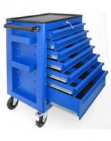 Wózek narzędziowy PAO-100 (10.1), BM Serwis 1