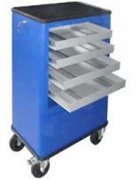 Wózek narzędziowy PAO-040 (4.1), BM Serwis 1