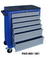 Wózki narzędziowe PAO-06x (6.1-2-3), BM Serwis 1