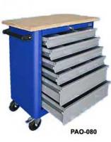 Wózki narzędziowe PAO-06x (6.1-2-3), BM Serwis 2