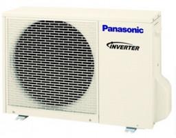 Klimatyzatory Panasonic Split, BM Serwis 2