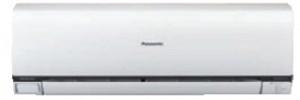 Klimatyzatory Panasonic Split, BM Serwis 1