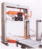Automatyczne wiązarki poziome i pionowe, BM Serwis 2