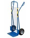 DAG-004 - 150 kg