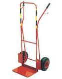 DAG-001 - 150 kg