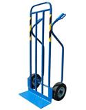 DAG-009 - 200 kg