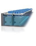 ProfilGate i45 Aqua
